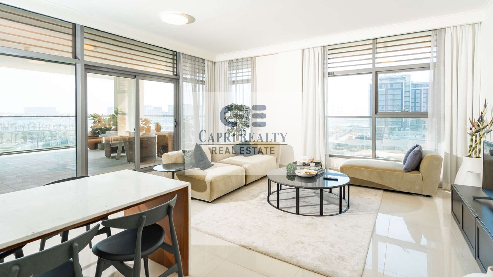 Move in 3 months | Park View | Dubai Mall 10mins
