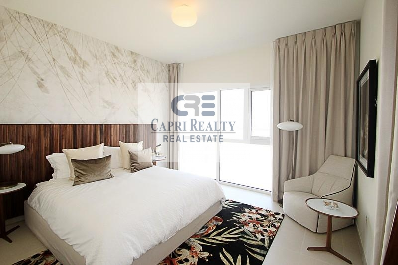1 BED ON GF| CLOSE TO METR0| GOLF COURSE