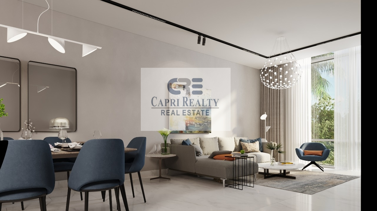 Pay in 5 years| Close to Metro| Jebel Ali