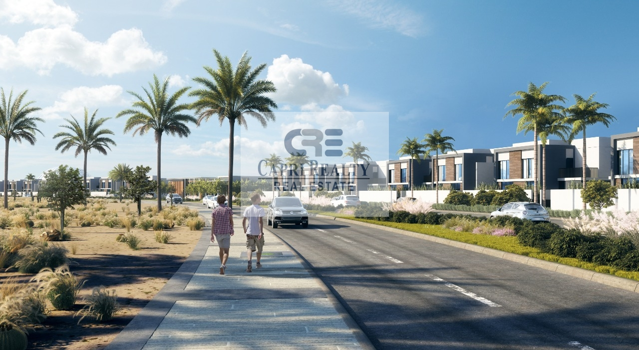 Close to EXPO 2020 metro| Jebel Ali | 6 Years payment plan
