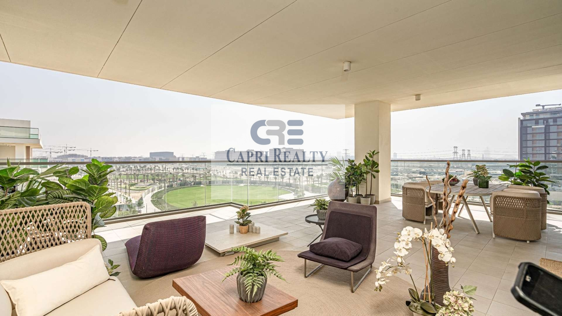 Close to Mall of Emirates| Pay in 3 years|EMAAR