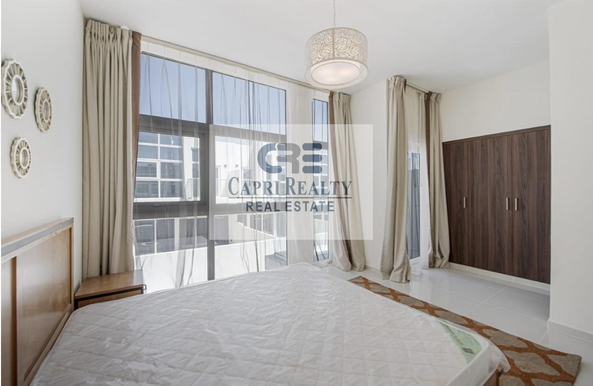 Brand New | Spacious Townhouse | Close to the Pool