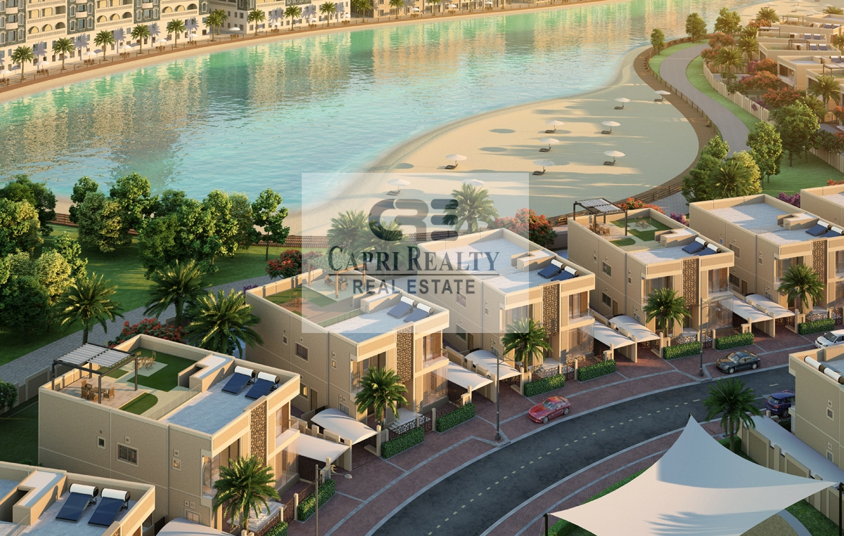 Independent villa| Brand New| Pay in installments