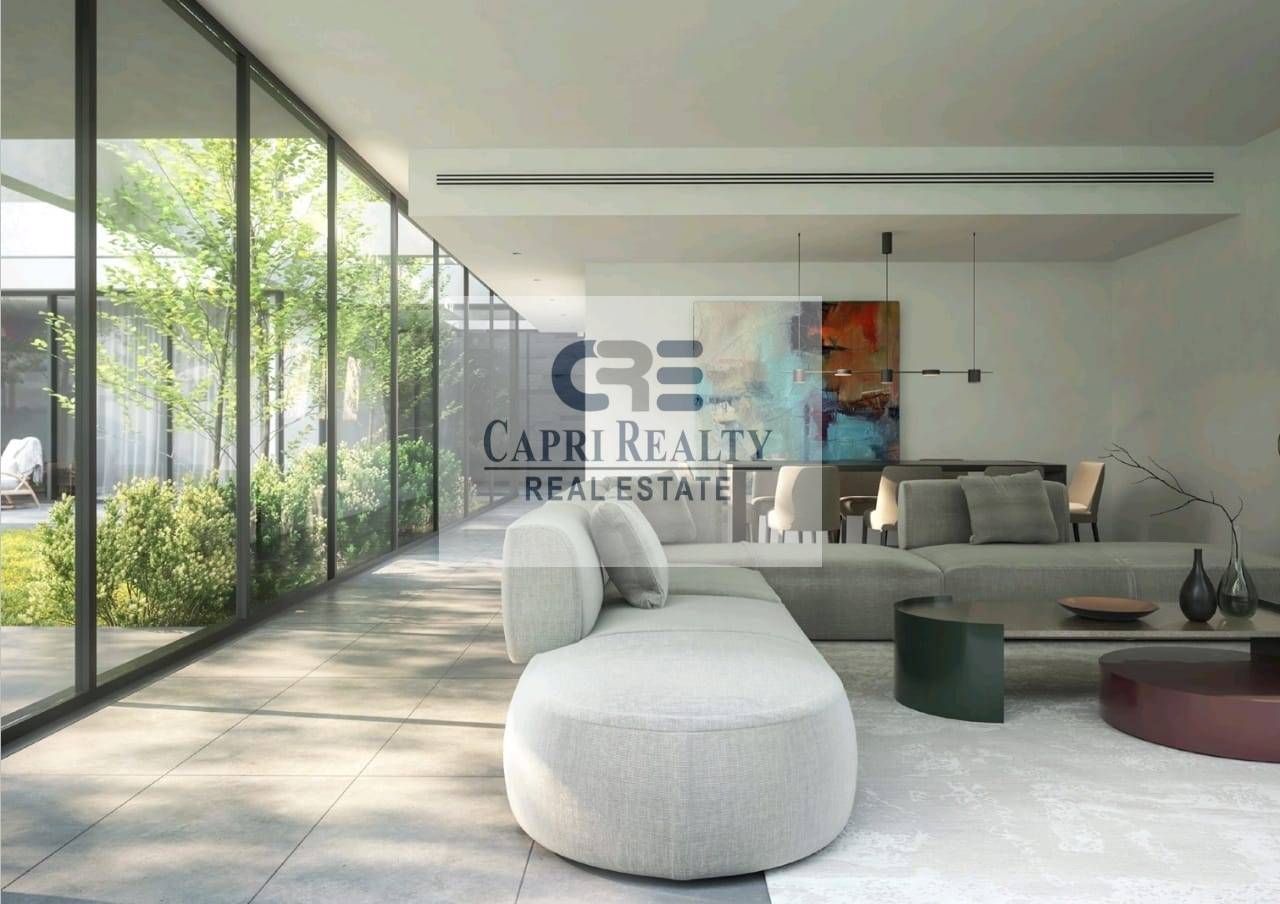 75% Mortgage| Brand New| Pay 25% in 2 years