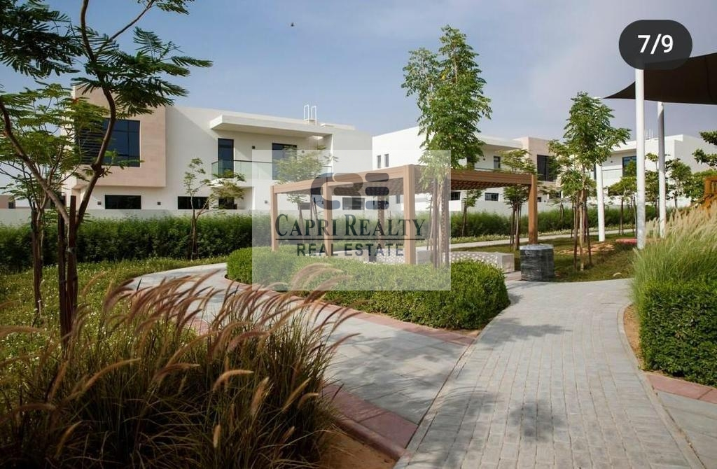 Freehold | 30Mins DXB Airport| Independent villa