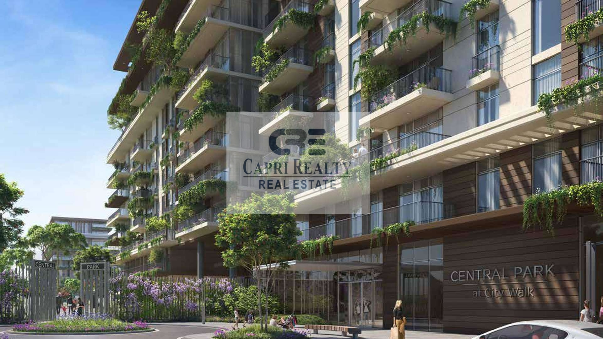 Last opportunity| Close 2 Downtown| payment plan | New