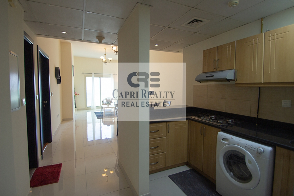 0% AGENCY| FURNISHED/UNFURNISHED|LAKE VIEW