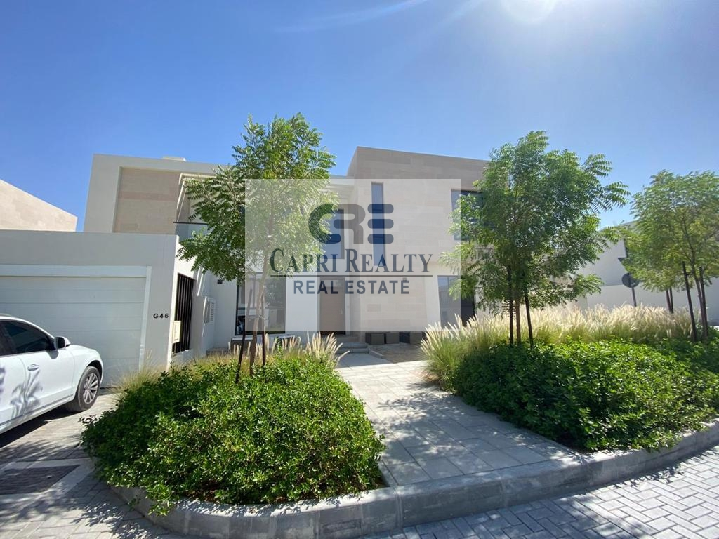 75% Mortgage  30mins DXB Airport FREEHOLD