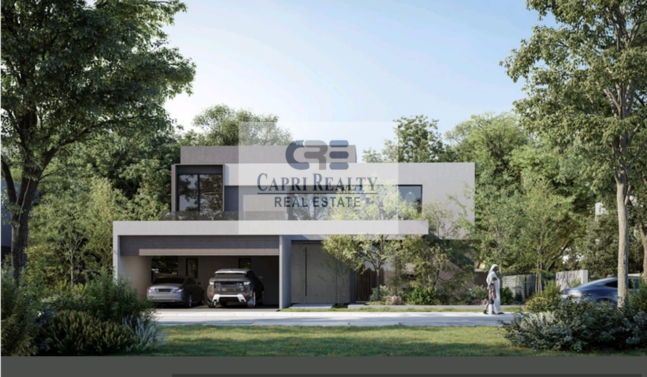 PAY 75% IN 2022| BRAND NEW|FREEHOLD|ARADA