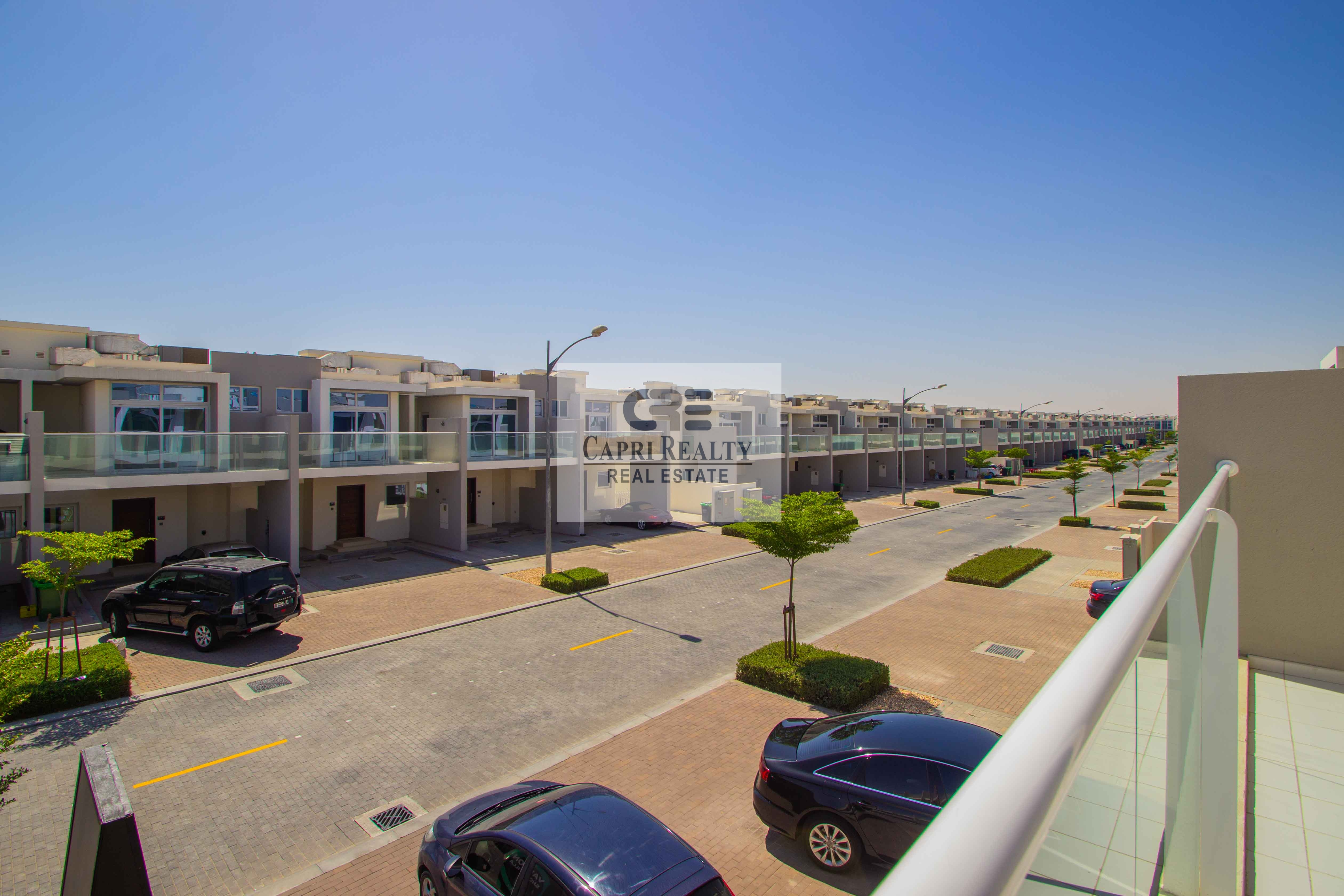 Pay 35% in 9 months| 30mins Mall Of Emirates| Golf course