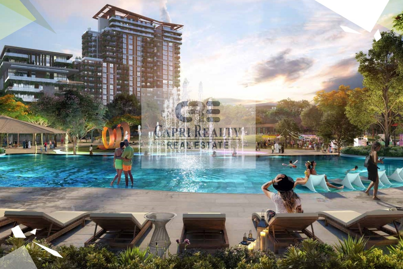 Last Opportunity| Payment plan| Close 2 Metro|MERAAS