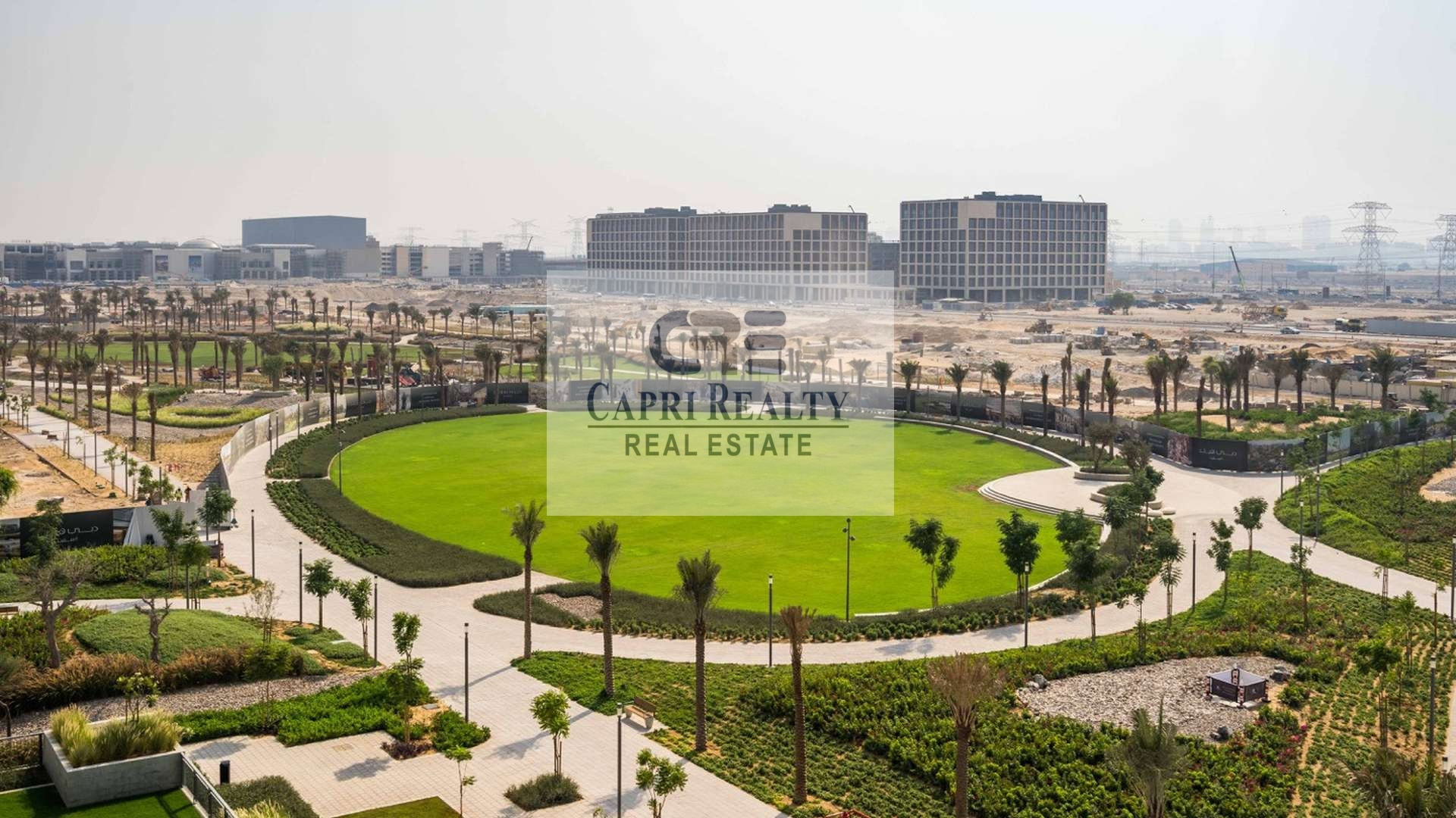 Cheapest EMAAR property in Dubai| Payment plan|New