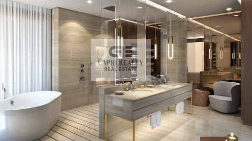 Luxury Mansion|Payment plan|7mins Downtown