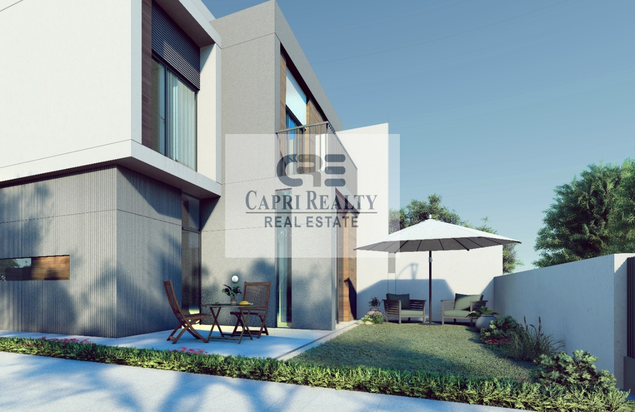90% sold out| Payment plan| Close 2 Airport| Metro