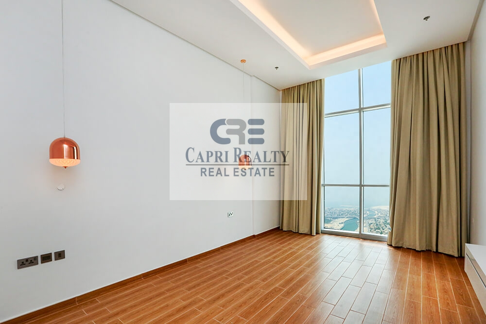 Brand New|Sea View| Close 2 Downtown| Payment plan
