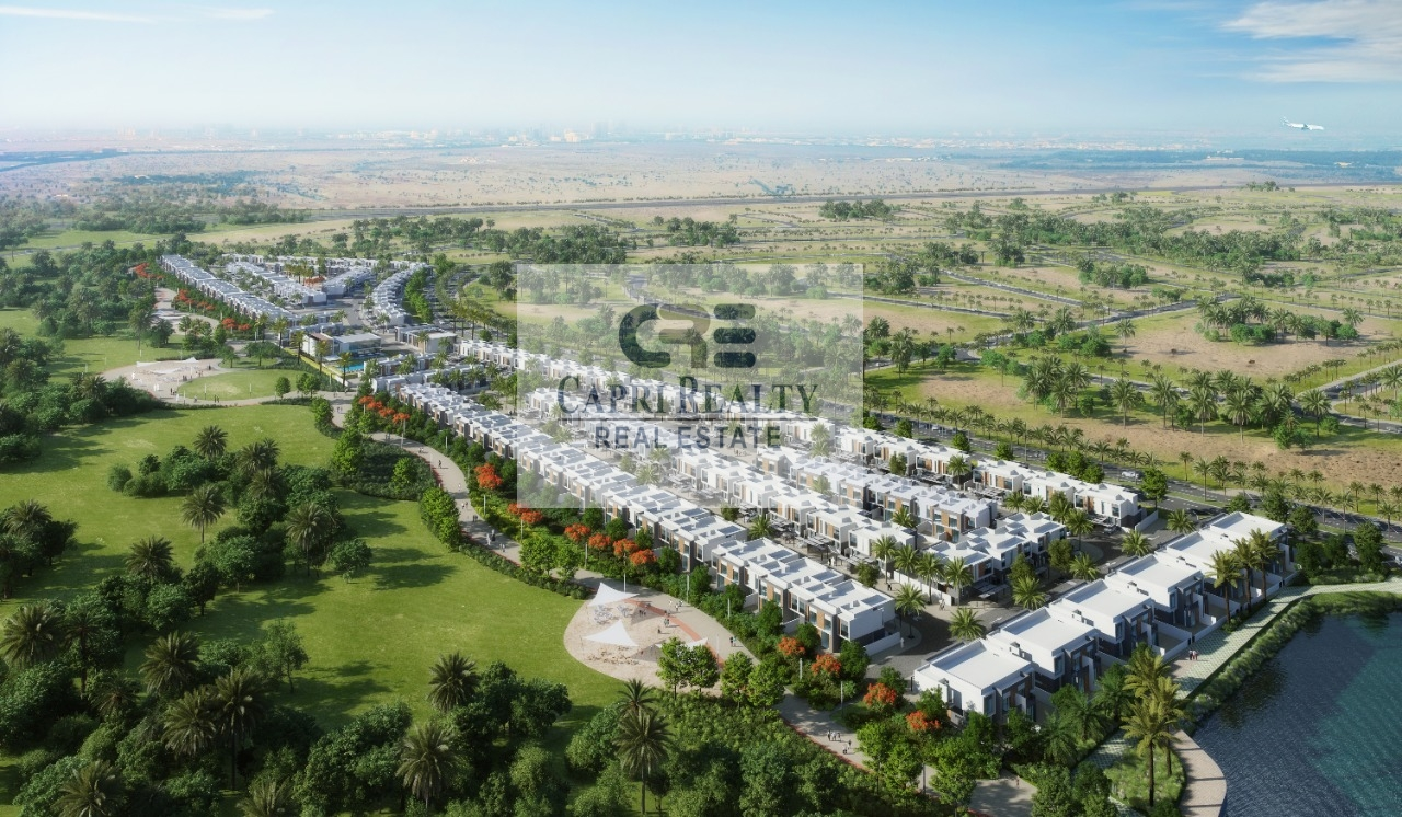 90% sold out  Payment plan  Close 2 Airport  Metro