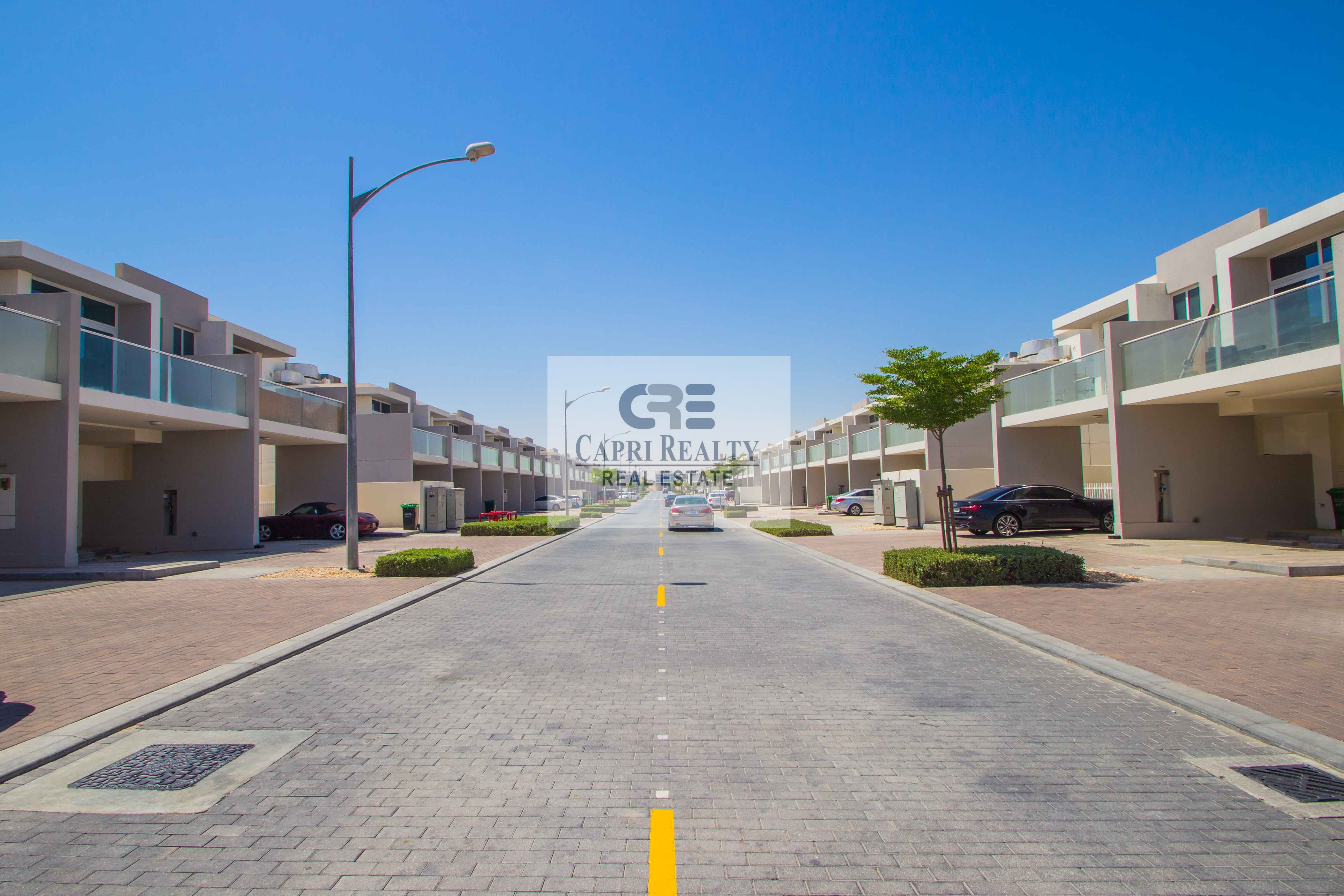 Cheapest 4 bed in Dubai with Payment plan| NEW villas