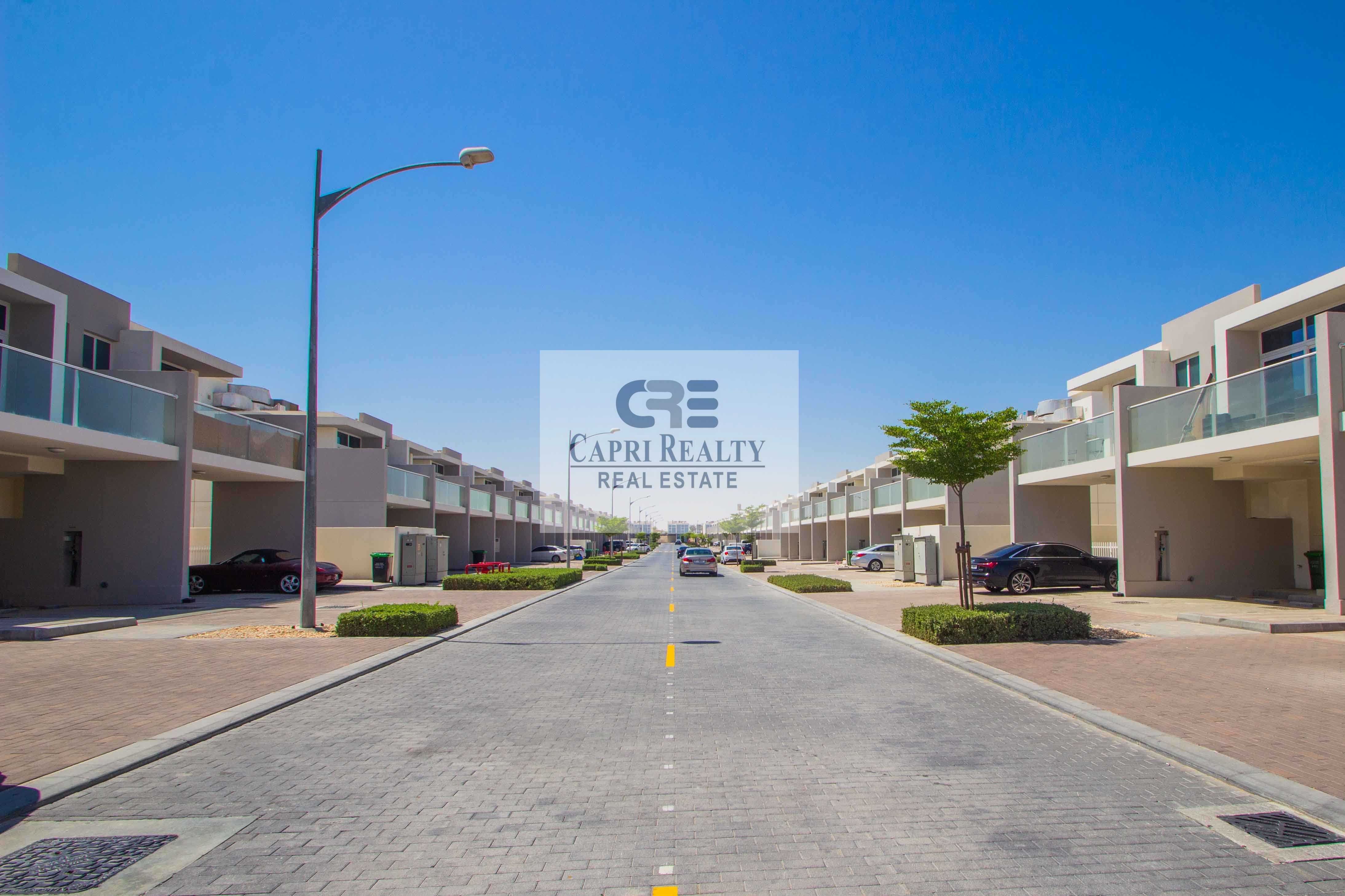 Golf course project| 30mins Mall Of Emirates| Payment plan