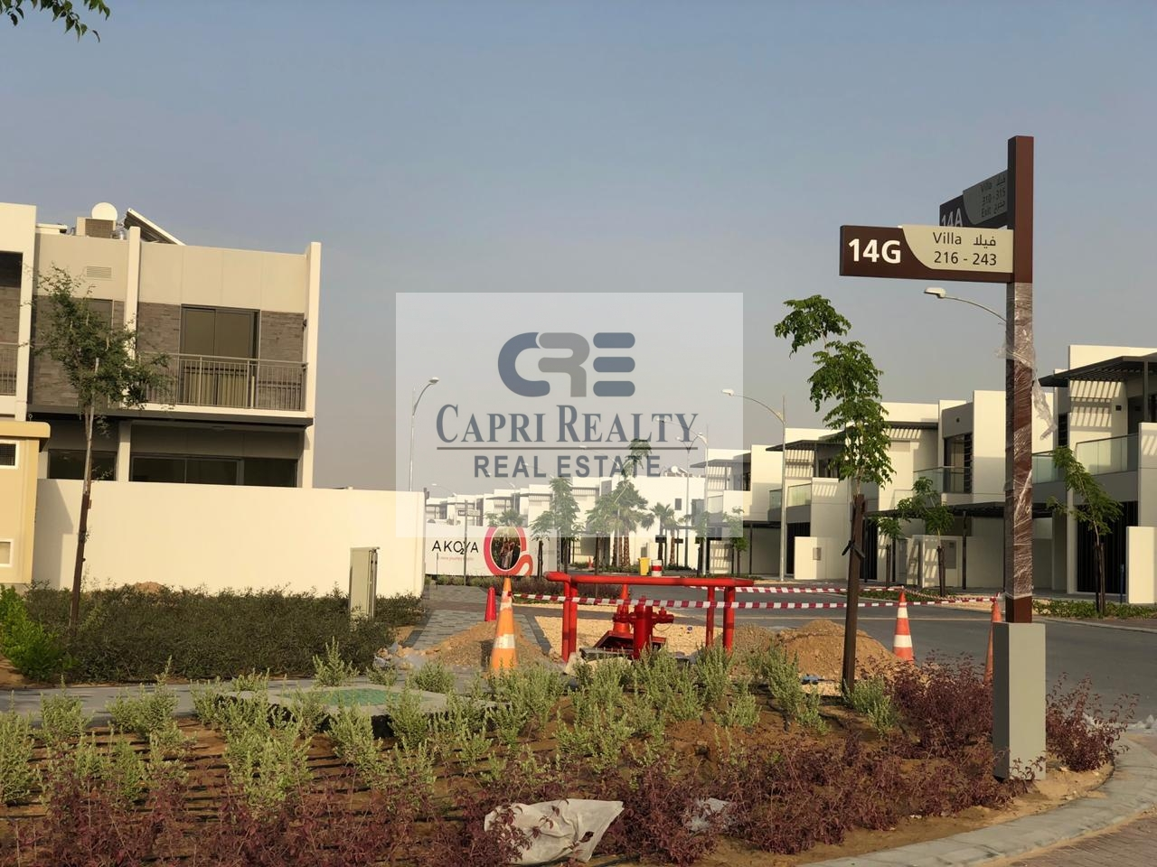Cheapest 5 bed in Dubai with Payment plan  NEW villas
