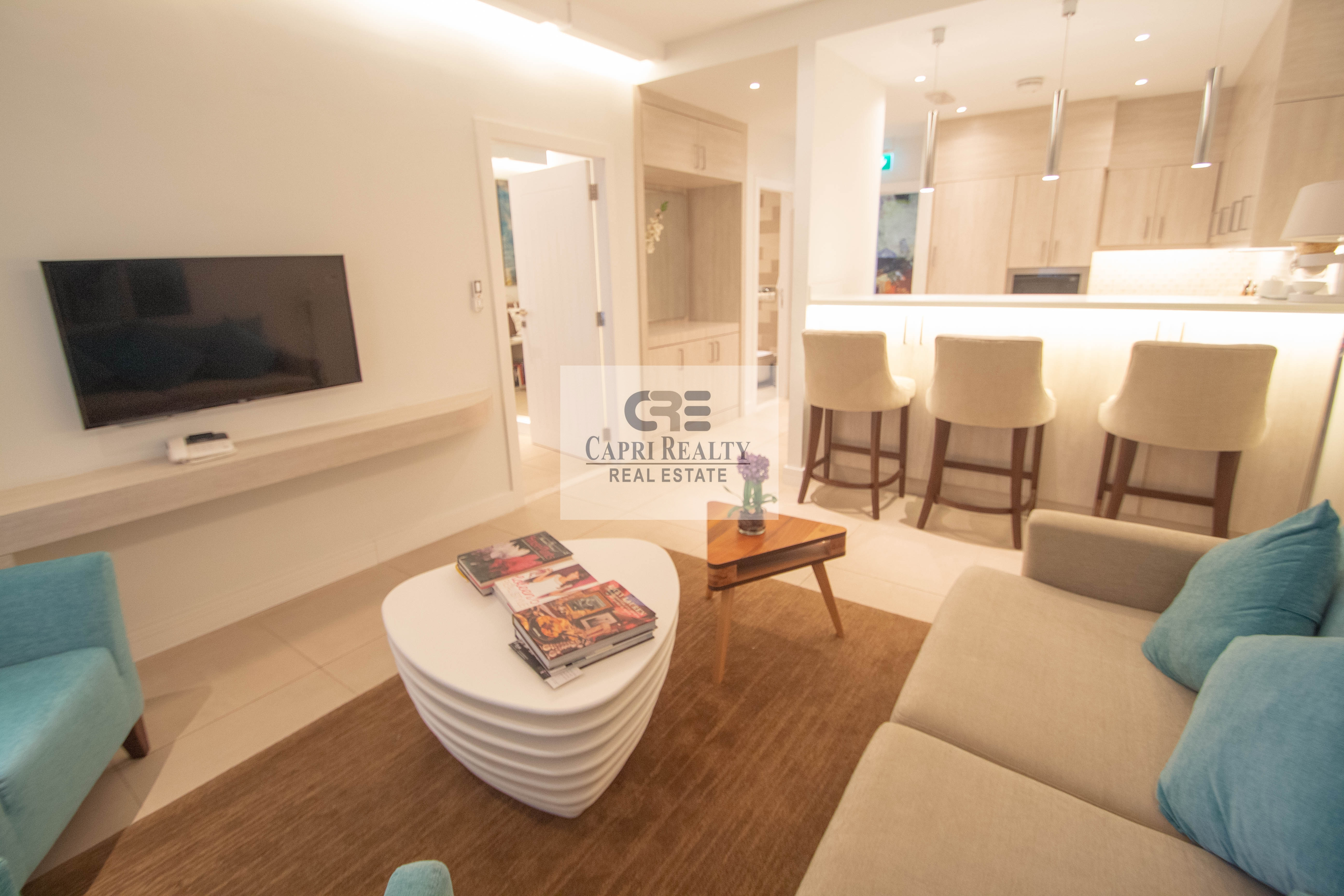 New tower with payment plan | Close 2 Metro | Cinema