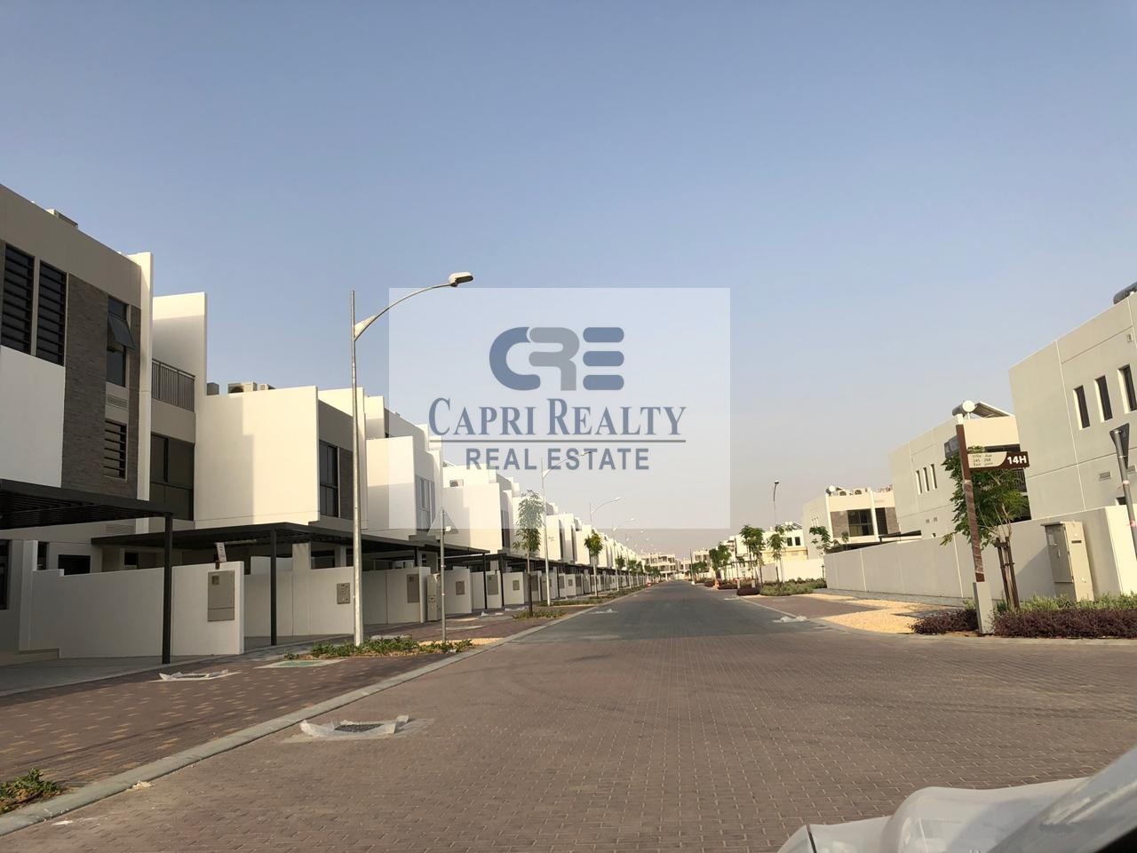 Cheapest 5 bed in Dubai with Payment plan| NEW villas