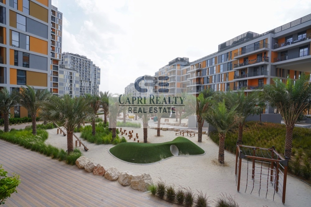 7 Years payment plan| 20mins Metro Station|Brand new