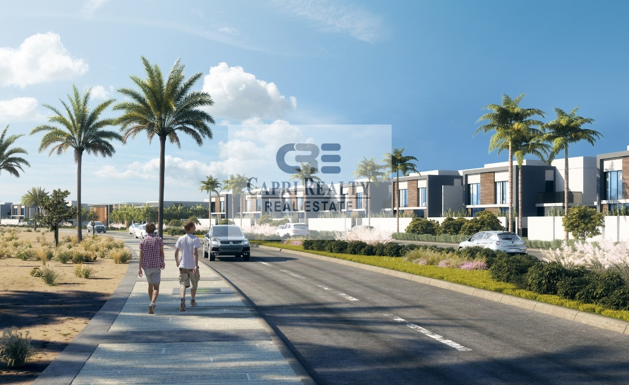 Close to EXPO 2020 metro  Jebel Ali   6 Years payment plan