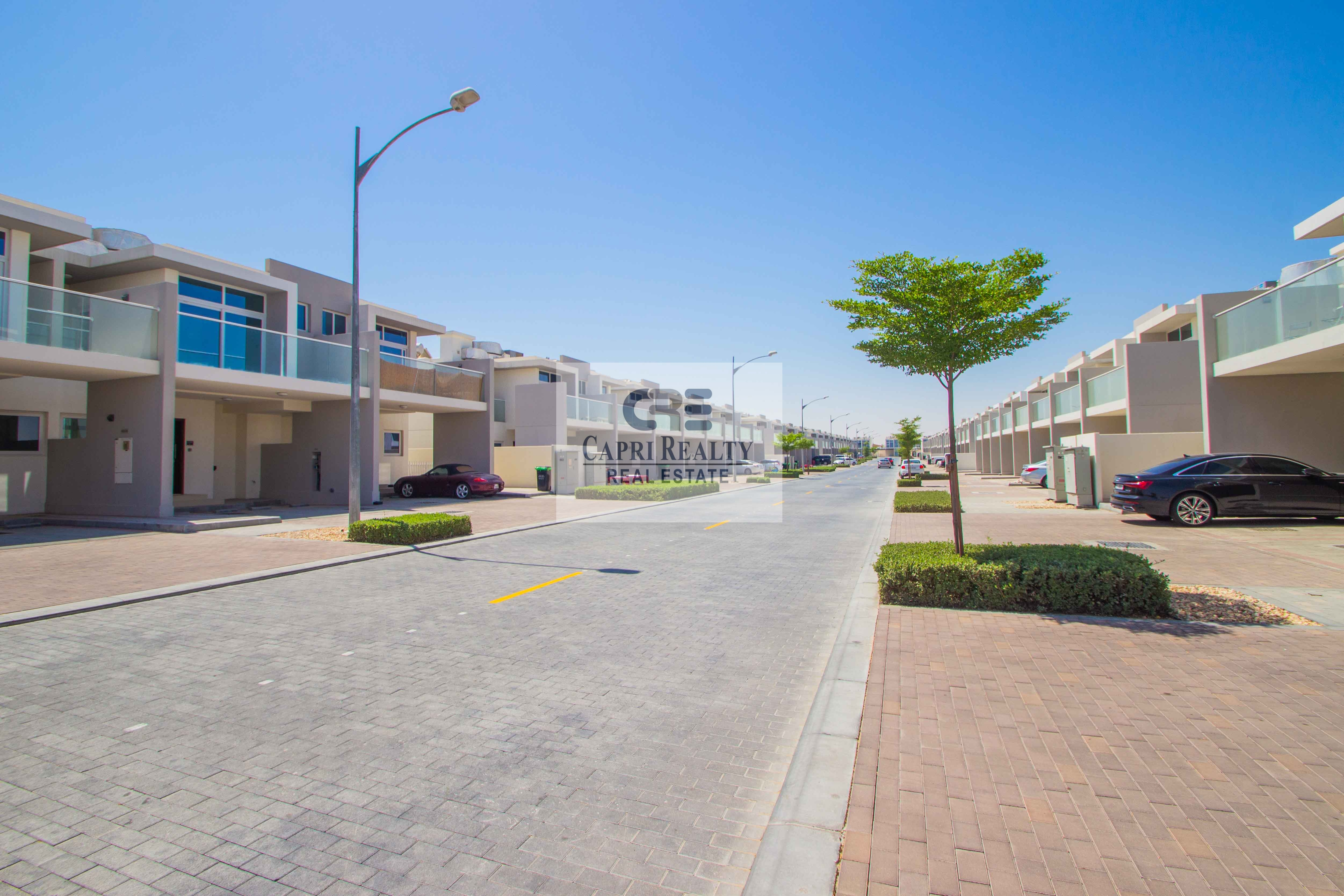 Payment plan| 30mins Mall Of Emirates| Brand New