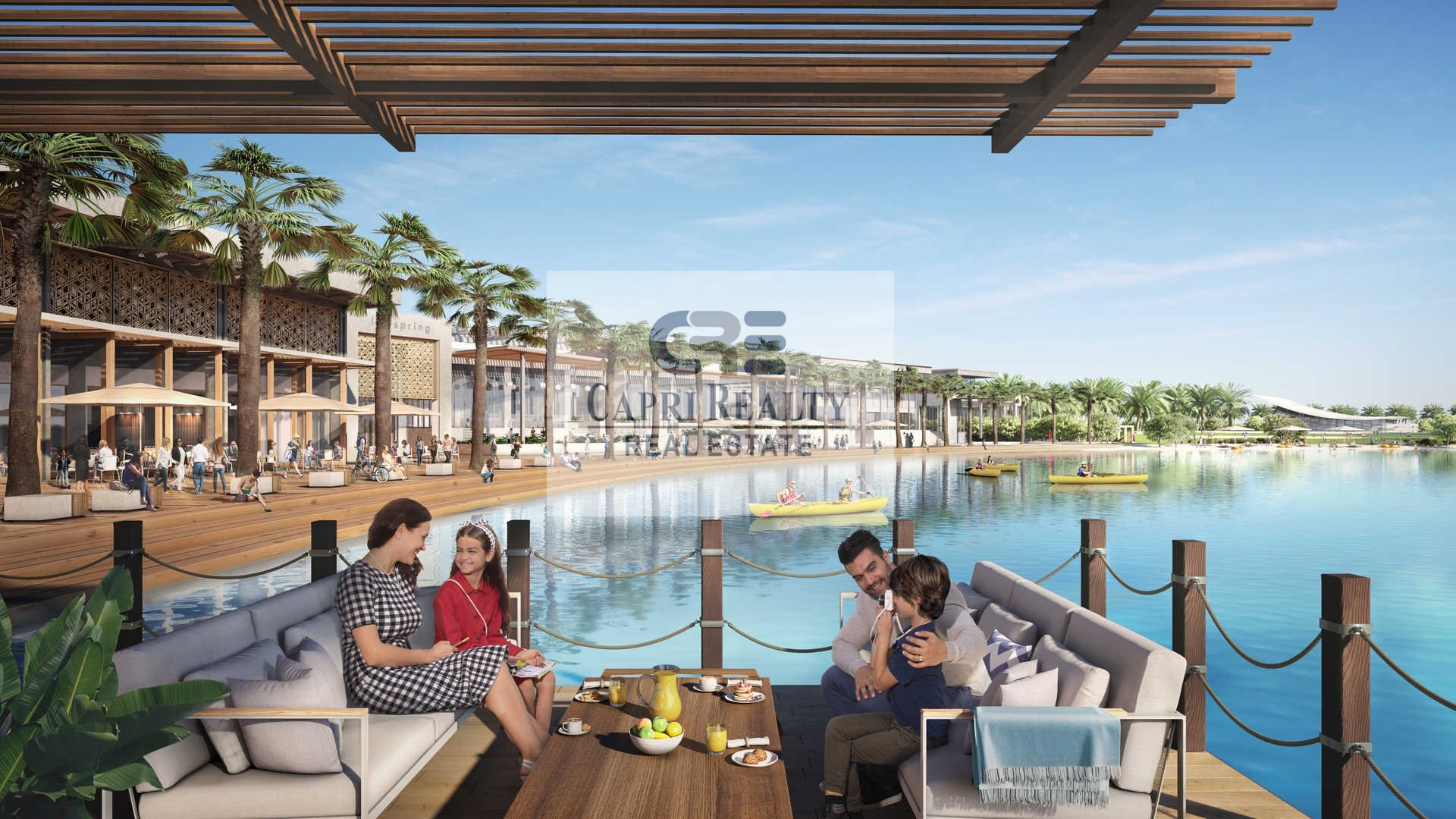 Payment plan| Next 2 Sports city| Lagoon project