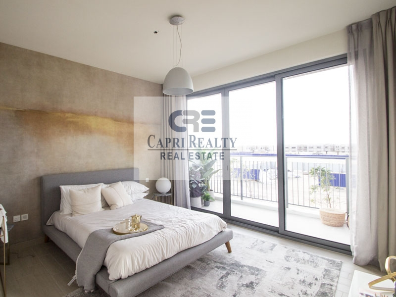 Pay 50% in 3years|Close 2 Silicon Oasis|Al Ain road| payment plan