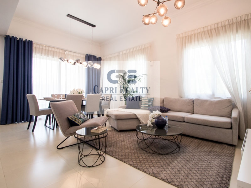 Pay 50% in 3 years| Close 2 Silicon Oasis| Downtown 20mins