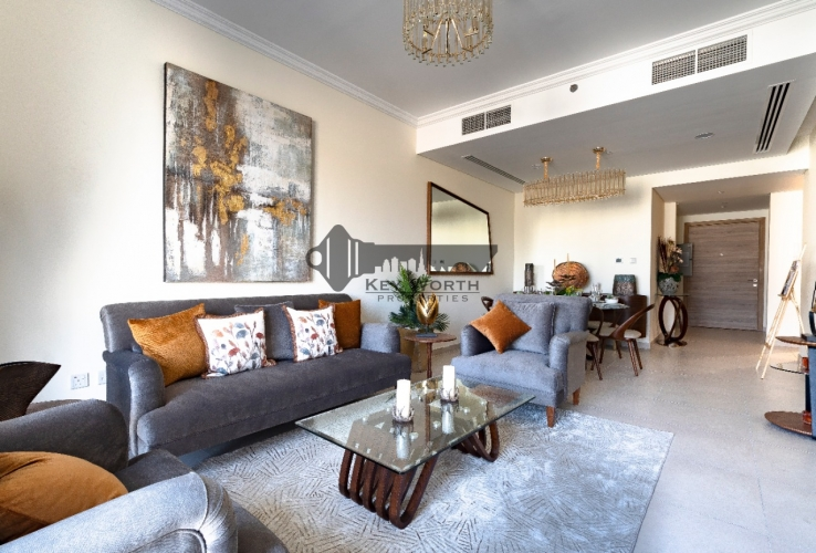 Brand new freehold project | Pay 20% move in & 80% in 5 years payment plan !