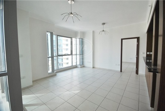 the-residences-1-bedroom-community-view