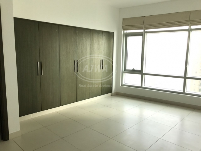 the-lofts-109000-aed-amazing-2-bed