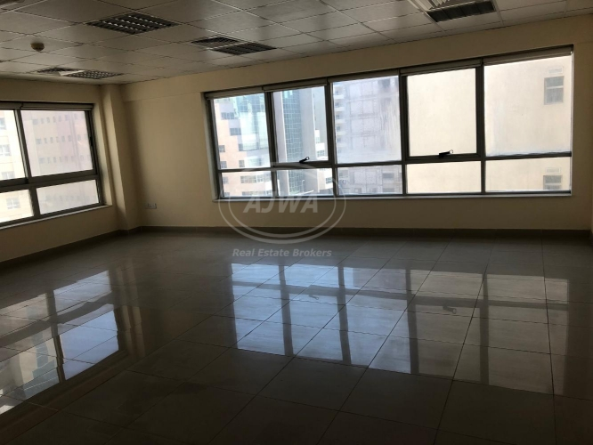 best-rental-deal-for-office-near-to-mall-of-emirates-metro-station