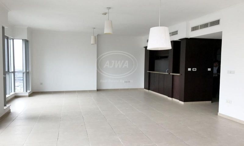 1-bedroom-95000-aed-the-residences