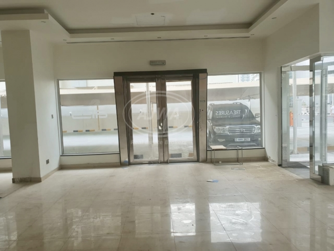 for-rent-retail-shop-facing-road-good-for-clinic-or-pharmacy