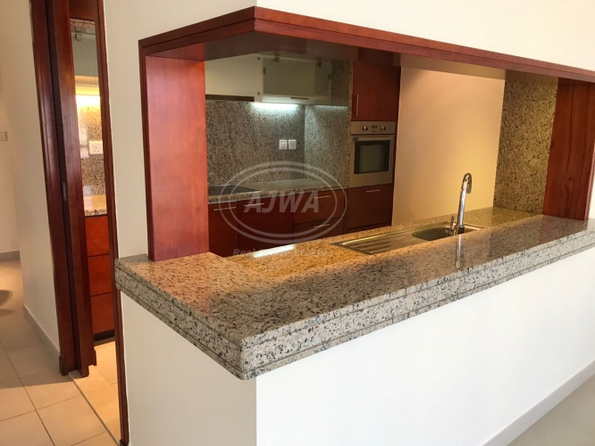 swimming-pool-view-1-bedroom-86000-aed