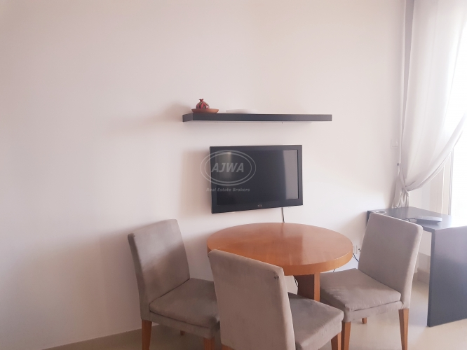 hot-deal-1br-in-dream-tower-marina-next-to-metro