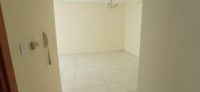 SPACIOUS 1 BHK WITH 1 MONTH FREE, GYM & POOL IN MUHAISNAH.4