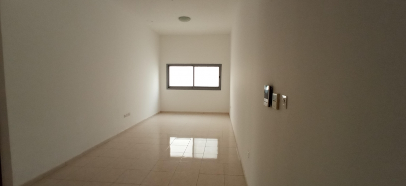 SPACIOUS 1 BHK WITH 1 MONTH FREE IN MUHAISNAH.4