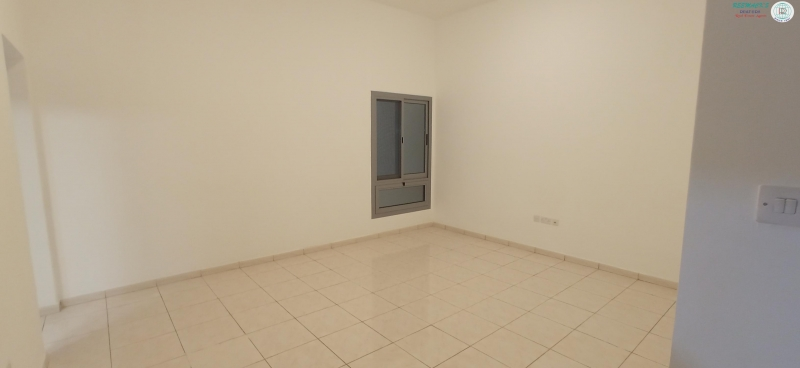 SPACIOUS 2 BHK IN MUHAISNAH.4 WITH 1 MONTH FREE