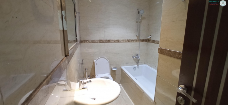 4 BHK FLAT IN MUHAISNAH 4-1 MONTH FREE