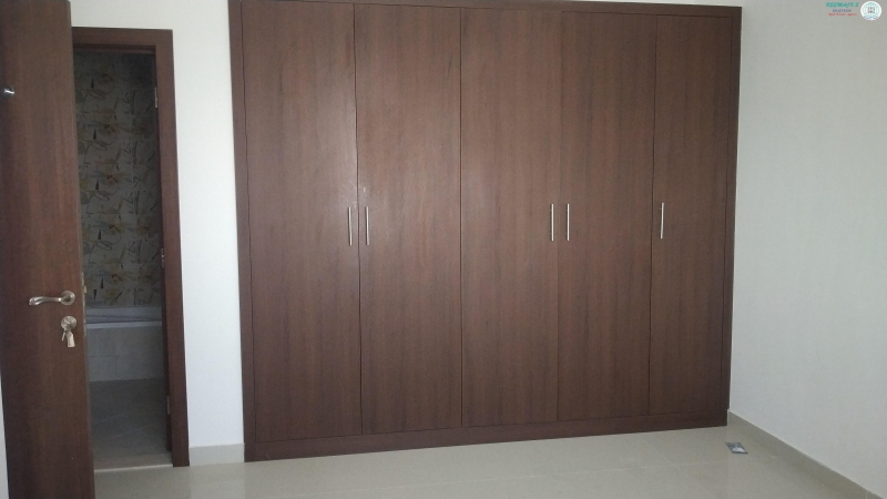 AMAZING 1 BHK IN AL WARQA WITH ALL FACILITIES @ JUST 30 K