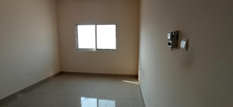 LIMITED OFFER - HUGE 2 BHK 2 BATH 1 BALCONY @ 42000 + 1 MONTH FREE !!!