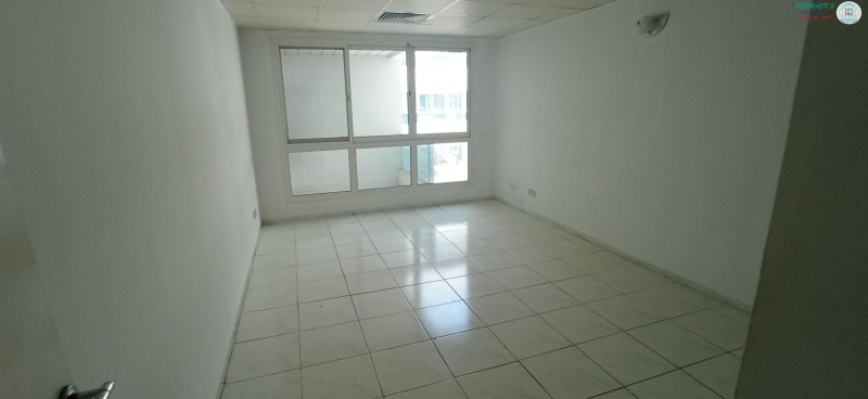 1 BHK FLAT IN DAMASCUZ STREET WITH 1 MONTH FREE