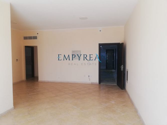 Brand New|Flexible Payments |Spacious Units