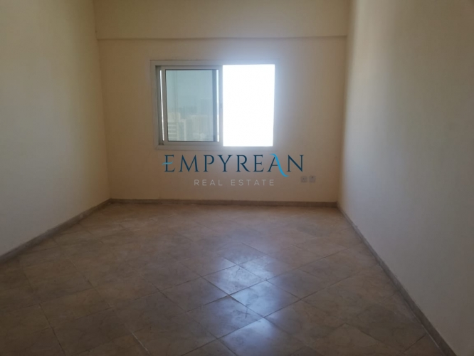 Brand New  One Month Free Spacious units Family