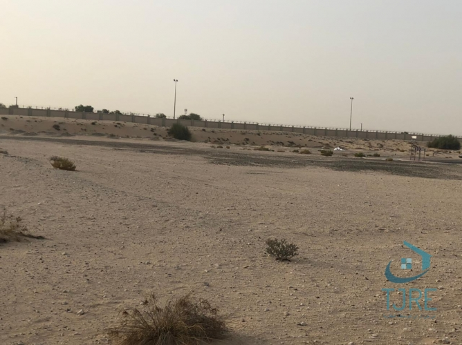 MIX USE ! OPPOSITE OF UPCOMING PARK ! 3 SIDE CORNER PLOTS ! LIWAN 2 .