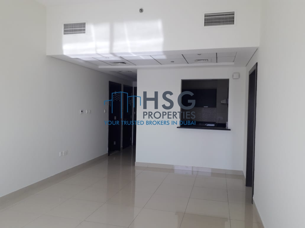 HOT DEAL | UNFURNISHED 1 BHK | CALL NOW